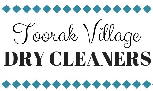 Toorak Village Dry Cleaners